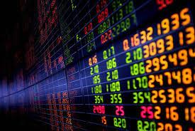 Danh sách các mã cổ phiếu đang niêm yết trên thị trường chứng khoán Việt Nam