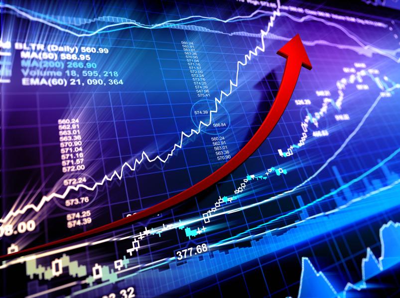 Các bước tham gia thị trường chứng khoán