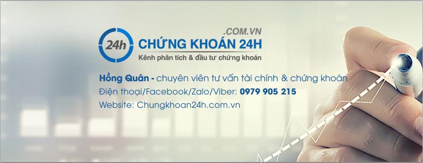 Hướng dẫn mở tài khoản chứng khoán. Nguồn: Chungkhoan24h.com.vn