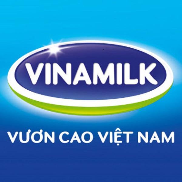 Cập nhật cổ phiếu VNM - Vì Tương Lai Sữa Việt
