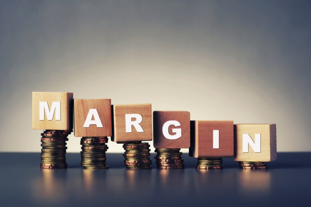 HSC luôn được biết như một CTCK được tin cậy nhất tại TTCK VN khi giới thiệu về dịch vụ Giao dịch Ký quỹ (Margin)HSC luôn được biết như một CTCK được tin cậy nhất tại TTCK VN khi giới thiệu về dịch vụ Giao dịch Ký quỹ (Margin)