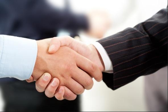 Hướng dẫn Thủ tục mở tài khoản Chứng khoán miễn phí tại HSC
